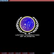 Screenshot