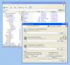 VHD_XP_WinNTSetup3.png