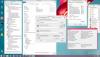 PXE_W81_Setup.png