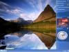 3718f_empty_desktop.png