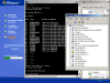 D_CD_USB.png