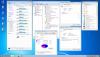 Win7x32-VHD-FiraDisk-RAMDISK-2019-02-09_152104.png