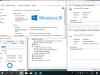 W10x64-SVBus-RAM-2019-02-11_120913.png