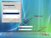 Windows_VistaPE_2010_03_31_20_54_04.png