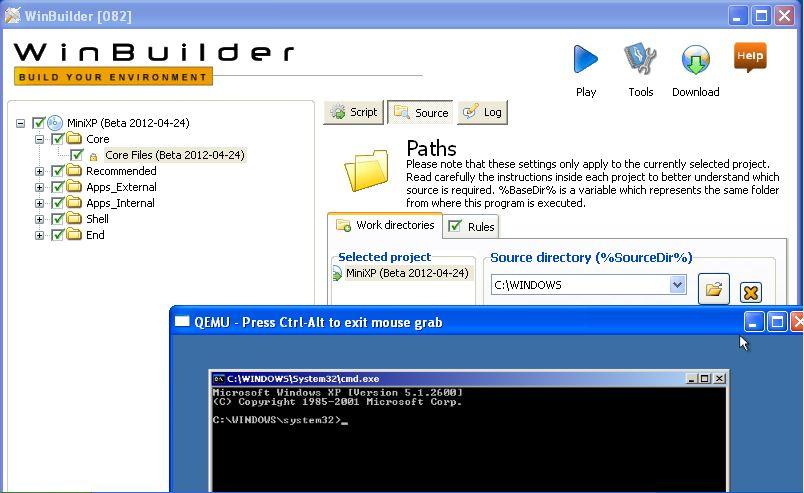 Stocks Download Shivam Creation: Download Winbuilder Create Iso Free
