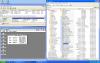 HDD_VHD_2020-06-16_134548.png