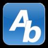 AI_Aeroboot_128x128.png