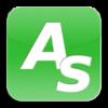 AI_Aerosim_128x128.png