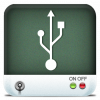 Drives-Machine-HD-icon7.png
