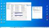 USB_Stick_Fixed-2019-08-07_161753.png