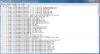 Documents Folder.png