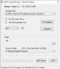 WOF_Compress_Status_2020-08-20_130321.png
