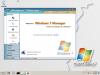 Windows_VistaPE_2010_09_01_14_34_12.png