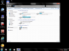 Win8 Developer Beta 1 x86 Edition.png