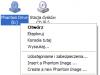context_menu.png
