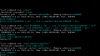 VirtualBox_MS-DOS 7.1 small_SectEdit v0.7_mod PROMPT echo expanded lcmd after ONE hidden doudle-quote XXII.png