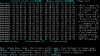 VirtualBox_MS-DOS 7.1 small_SectEdit v0.7_mod PROMPT even calling sectedit by accident XVII.png