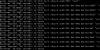 SPEEDTEST dd (hd0,0)-file1gb.fl1 (hd0,0)-file1gb.fl2 bs-1 -skip-6-seek-256 + buf=64m buflen=Def-64m X.png