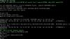 VERIFYDD.G4B raw dd if=(hd0,0)2+1,0+16790 of=block (of 2+1,8395-file in 3 fragments) bs=1 count=8395k skip=512 seek=512 + crc32 blocklists III.png