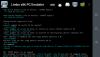 Screenshot_IDD.G4B_buf=decimal.png