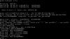 Looptest dd & CRC32 (hd0,0)-file1gb.fl1 (hd0,0)-file1gb.fl2 bs-1 -skip-6-seek-256 + (rd)+1 I.png