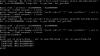 Looptest dd & CRC32 (hd0,0)-file1gb.fl1 (hd0,0)-file1gb.fl2 bs-1 -skip-6-seek-256 + (rd)+1 II.png