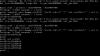 Looptest dd & CRC32 (hd0,0)-file1gb.fl1 (hd0,0)-file1gb.fl2 bs-1 -skip-6-seek-256 + (rd)+1 III.png