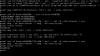 1GB met skip=seek=446 CRC32 (rd)+1 na map to (rd) na raw dd if=(hd0)0+sectors of=f2 bs=1 count=1GB-446 skip=446 seek=446  buf=64m buflen=1g GOOD III.png