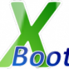 Download Xboot. - last post by shamurshamur