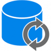 Fab's AutoBackup 7 Pro - last post by fab