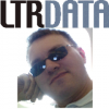 Debugging DevIO providers - last post by Olof Lagerkvist