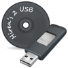 Hiren's CD 2 Bootable USB - last post by Hirens_CD_2_Bootable_USB