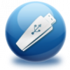 Ventoy - Open source USB boot utility for both BIOS and UEFI - last post by ventoy