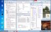iSCSI-7x32.png