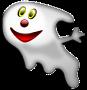Superstition_Stick - USB Stick partitioning - last post by NetFanTom
