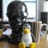 BIOS/legacy/CSM emulator fo... - last post by Blackcrack