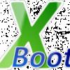 Download Xboot. - last post by shamurshamur