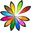 New : Windows ISO support - last post by Thibaut