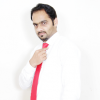Windows 8 Activator - last post by maan785